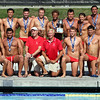 US OPEN of WATER POLO 2012 : 5 galleries with 429 photos